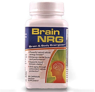 Performance enhancing drugs for the brain