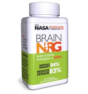 Mental focus concentration supplements picture 5