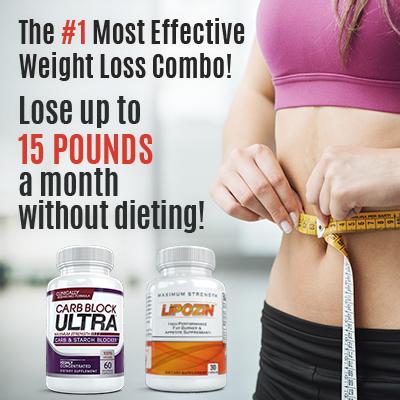 fastest weight loss pill melissa