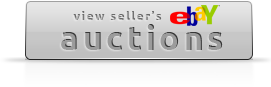 View Seller's eBay Auctions