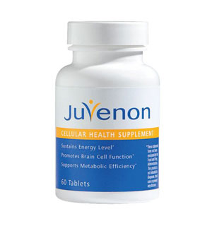 What vitamins is good for brain function image 4